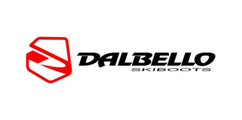 logo-partenaire-dalbello