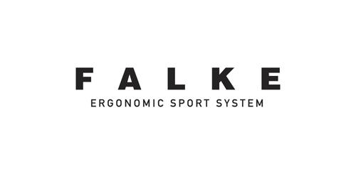 logo-partenaire-falke