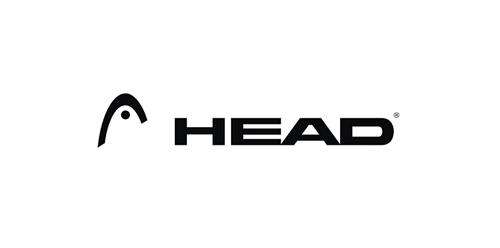 logo-partenaire-head
