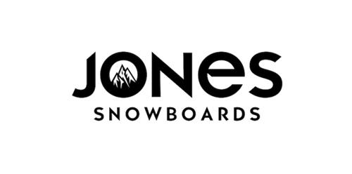 logo-partenaire-jobes