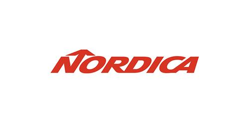 logo-partenaire-nordica-b