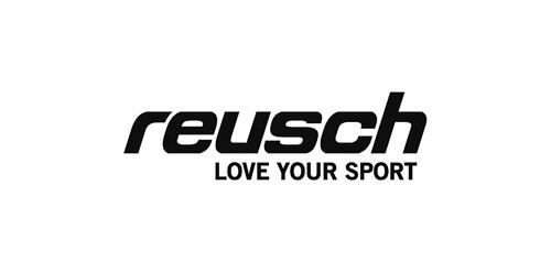 logo-partenaire-reusch-b