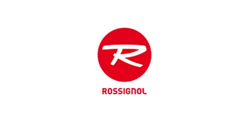 logo-partenaire-rossignol-ski