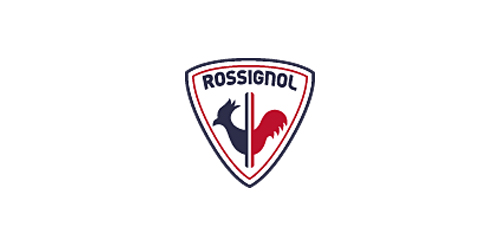 logo-partenaire-rossignol-vetement