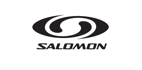 logo-partenaire-salomon