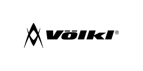 logo-partenaire-volkl-b